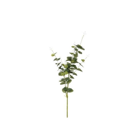 Planta artificiala Eucalypt naturlich.ro