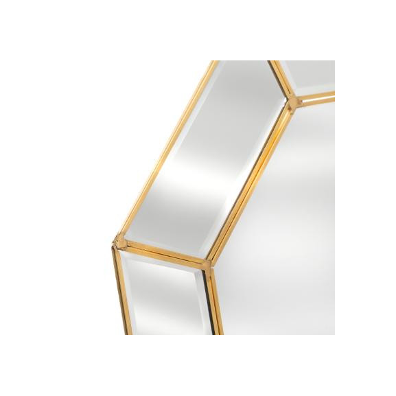 Oglinda Metal naturlich.ro