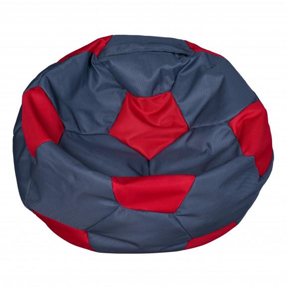 Fotoliu Bean Bag, Interior-Exterior, Tip Minge Adulti G&R naturlich.ro
