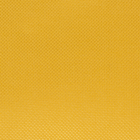 Fotoliu Bean Bag, Interior-Exterior, Tip Para Mare Galben-01
