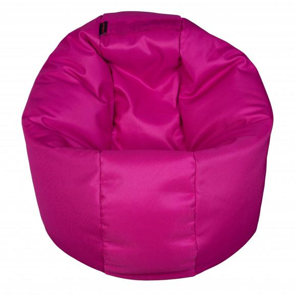 Fotoliu Bean Bag, Interior-Exterior,...