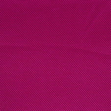Fotoliu Bean Bag, Interior-Exterior, Tip Puf Rotund Mic Roz-01