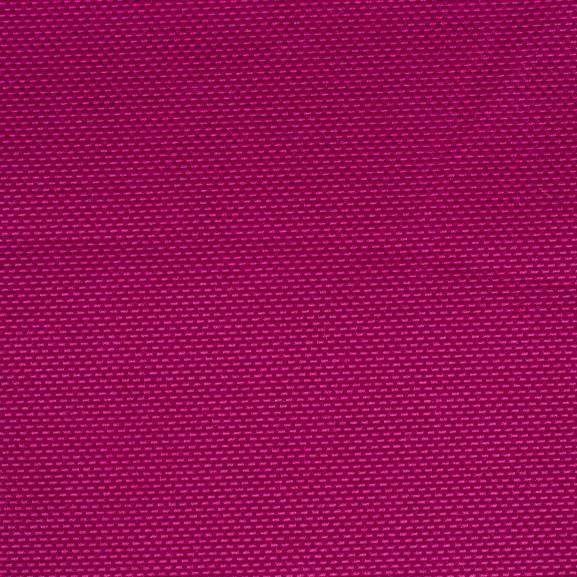 Fotoliu Bean Bag, Interior-Exterior, Tip Taburet Rotund Roz naturlich.ro