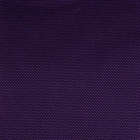 Fotoliu Bean Bag, Interior-Exterior, Tip Taburet Patrat Violet naturlich.ro