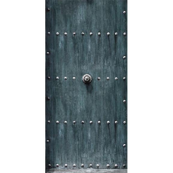 Fototapet Pentru Ușă Stylish Door 100 cm x 210 cm naturlich.ro