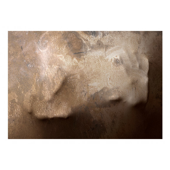 Fototapet The Warmth Of Your Hand 100 cm x 70 cm naturlich.ro