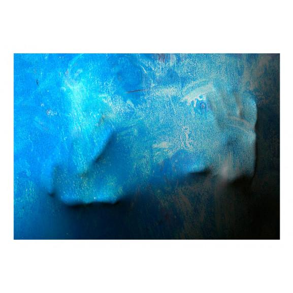 Fototapet Sense Of Touch 100 cm x 70 cm naturlich.ro