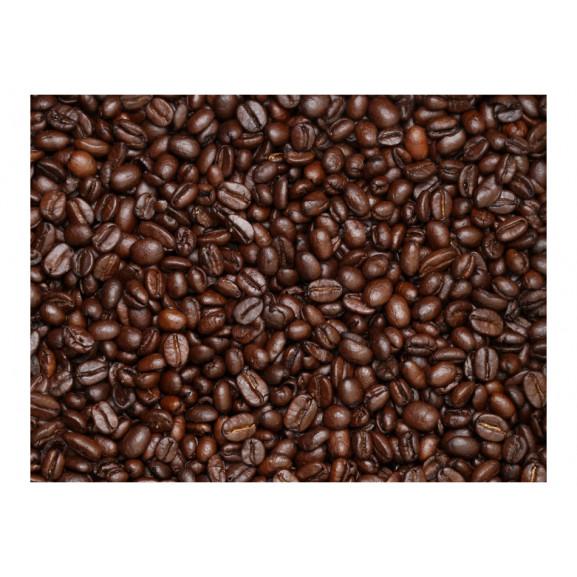 Fototapet Coffee Beans 200 cm x 154 cm naturlich.ro