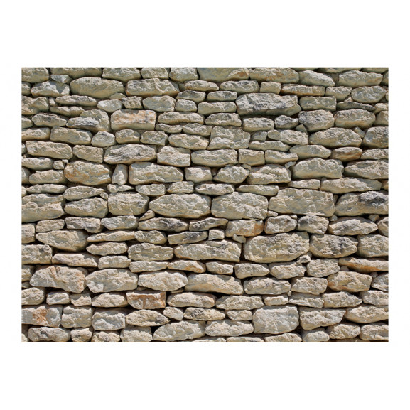 Fototapet Provencal Stone 200 cm x 154 cm naturlich.ro