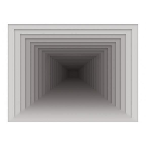 Fototapet Infinity 200 cm x 154 cm naturlich.ro