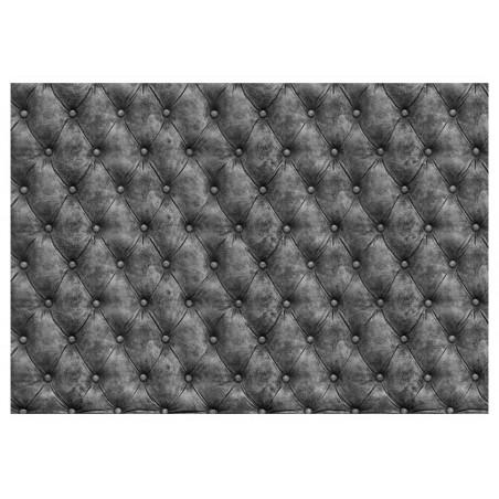 Fototapet Gray Rhombuses 100 cm x 70 cm-01