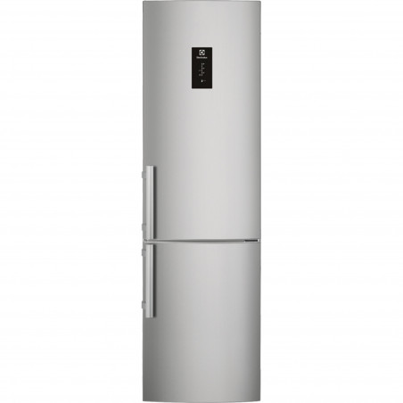 Aparate frigorifice