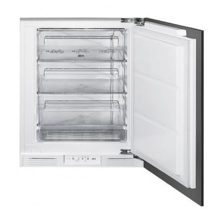 Congelatoare si lazi frigorifice