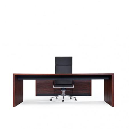 Colectii mobilier de birou