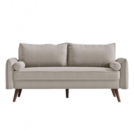 Canapele extensibile & fixe