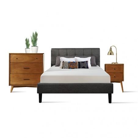 Seturi dormitor