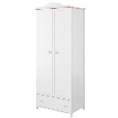 Seturi mobila copii