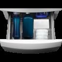 Accesorii pentru masini de spalat rufe