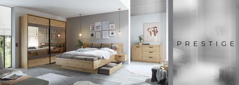 Dormitor Prestige