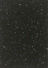 F028, Apollon Negru