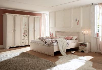 Ce să faci și ce să nu faci în amenajarea dormitorului perfect