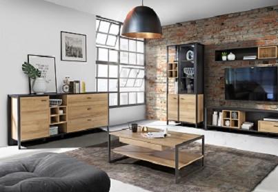 5 cele mai frecvente întrebări despre designul de interior perfect pentru căminul de vis
