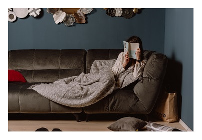 5 greșeli de evitat în amenajarea oazei de relaxare din propria locuință